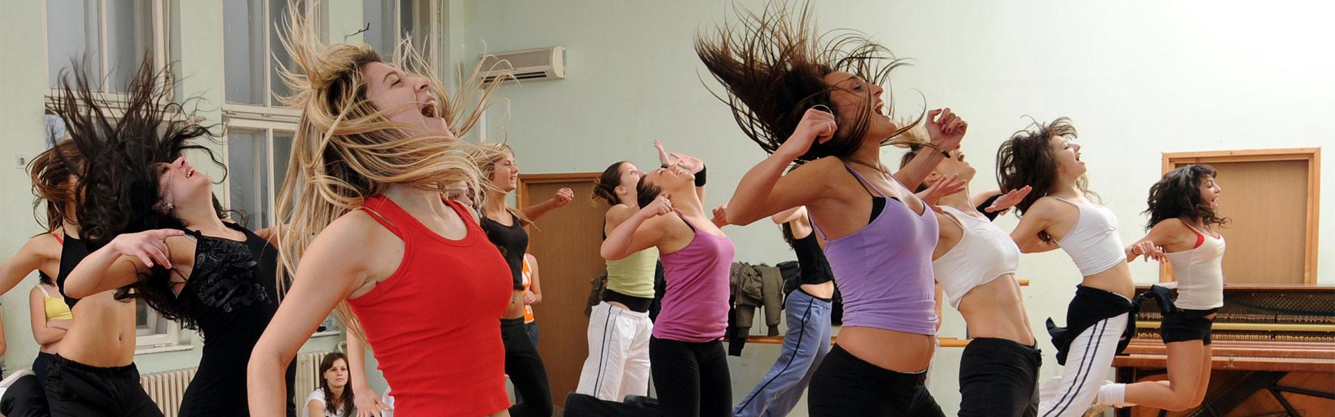 elte-aerobik-joga-fitness-zumba